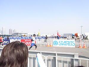 2011227東京4-12.jpg
