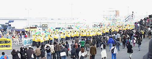 2011227東京4-14.jpg