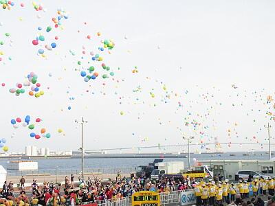 2011227東京4-15.jpg