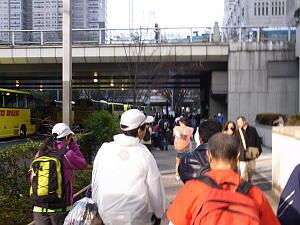 2011227東京4-2.jpg