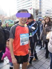 2011227東京4-3.jpg