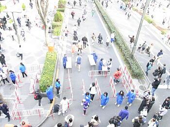 2011227東京4-4.jpg