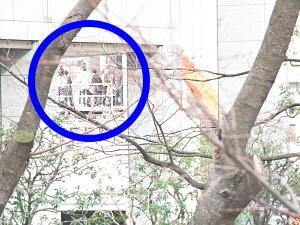 2011227東京4-8.jpg