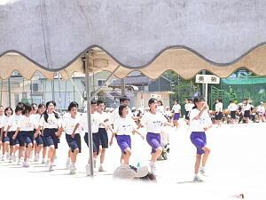20120527体育会3.jpg