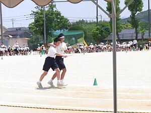 20120527体育会5.jpg