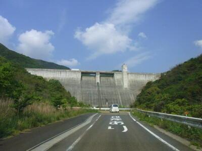 20130503福智山ダム1.jpg