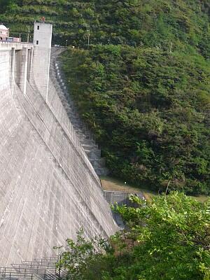 20130503福智山ダム5.jpg