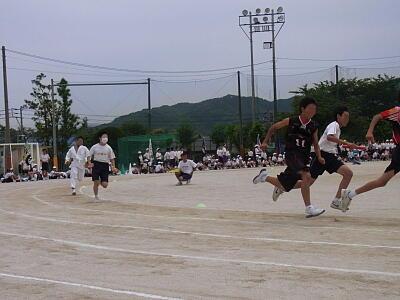 20130605部活対抗2.jpg