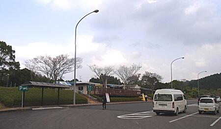 宮崎1-14・宮崎・山之口SA.jpg