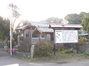 宮崎2-11・生目古墳群7.jpg