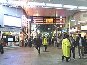 宮崎2-16・夜2.jpg
