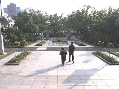 宮崎2-3・県庁3.jpg
