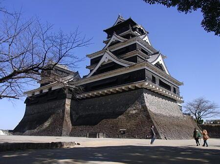 熊本城9.jpg