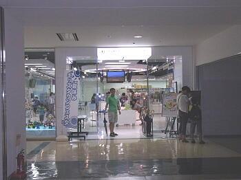 20100811キッズフェスタ3.jpg