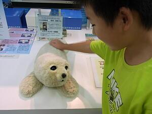20100811キッズフェスタ4.jpg