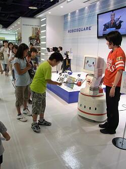 20100811キッズフェスタ9.jpg