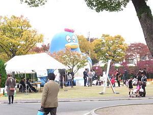 20101113春日2-13.jpg
