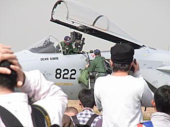 20101114-7.jpg