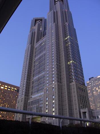 20110226東京3-1.jpg