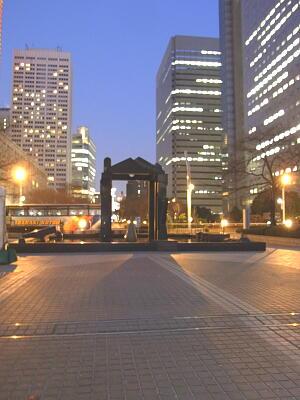 20110226東京3-5.jpg