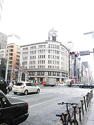 20110228東京5-10.jpg