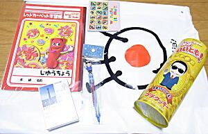20110228東京5-12.jpg