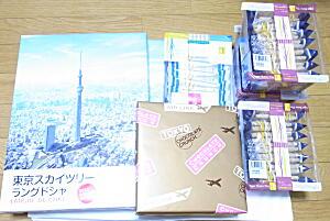 20110228東京5-13.jpg