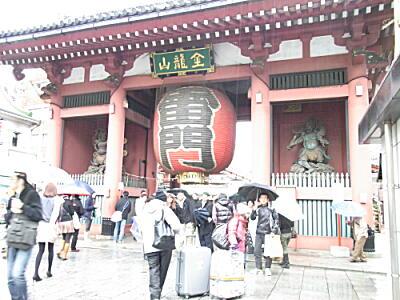 20110228東京5-9.jpg