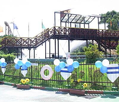 201108010-15.jpg