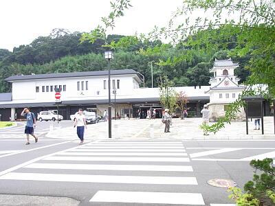 20110809・1-12人吉駅.jpg