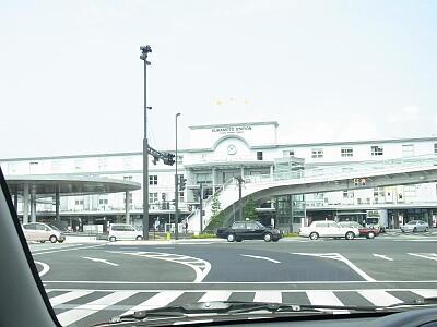 20110809・1-1熊本駅.jpg