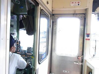 20110809・1-3肥薩線1.jpg