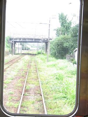 20110809・1-4肥薩線2.jpg