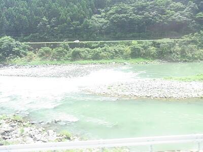 20110809・1-6球磨川.jpg
