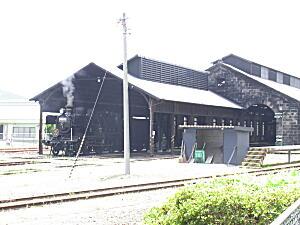 20110809・2-4.jpg