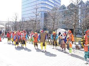 2011227東京4-11.jpg