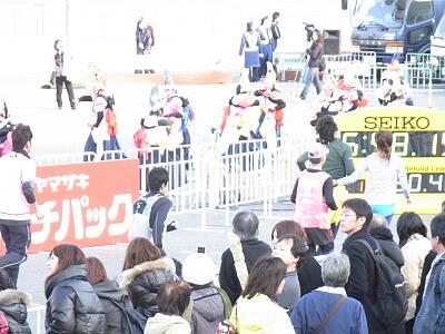2011227東京4-13.jpg