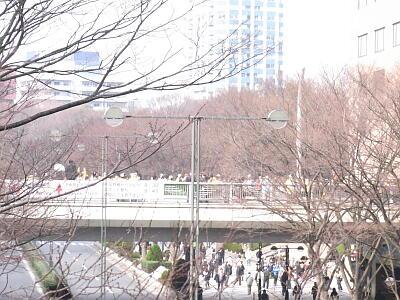 2011227東京4-9.jpg