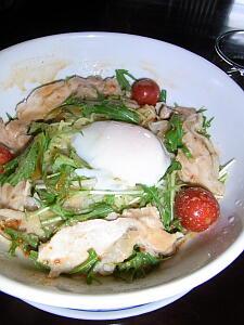 20120519 冷やし坦坦麺.jpg