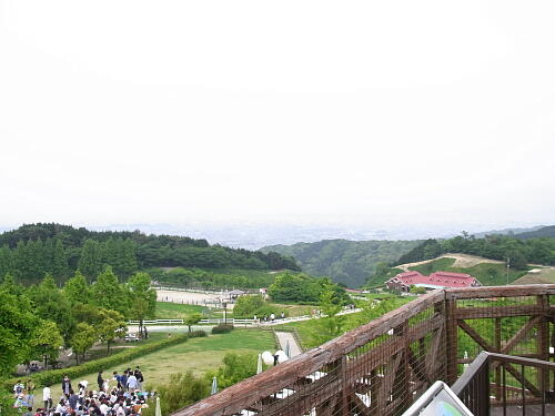 20120519 風景1.jpg