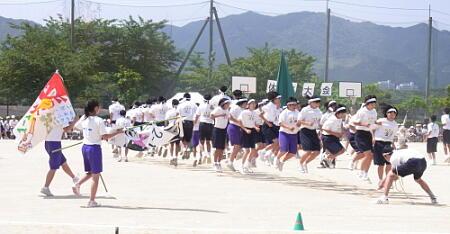 20120527体育会1.jpg
