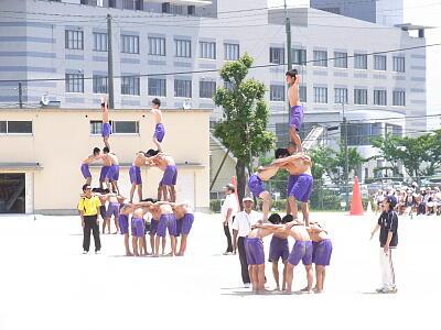 20120527体育会2.jpg