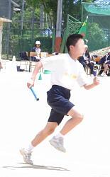 20120527体育会4.jpg