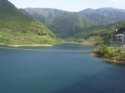 20130503福智山ダム3.jpg