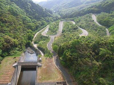 20130503福智山ダム4.jpg