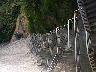 20130503福智山ダム6.jpg