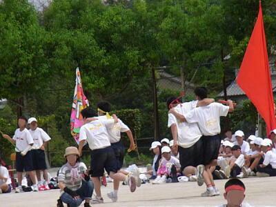 20130605二人三脚.jpg