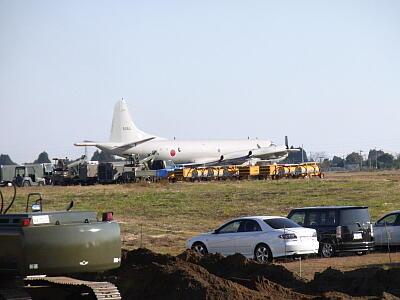 新田原6-16・P-3C.jpg