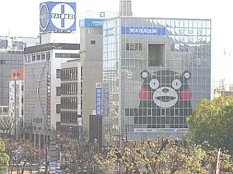 熊本城17.jpg