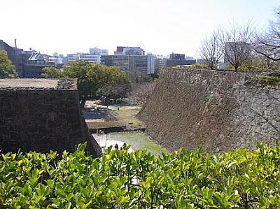 熊本城6.jpg